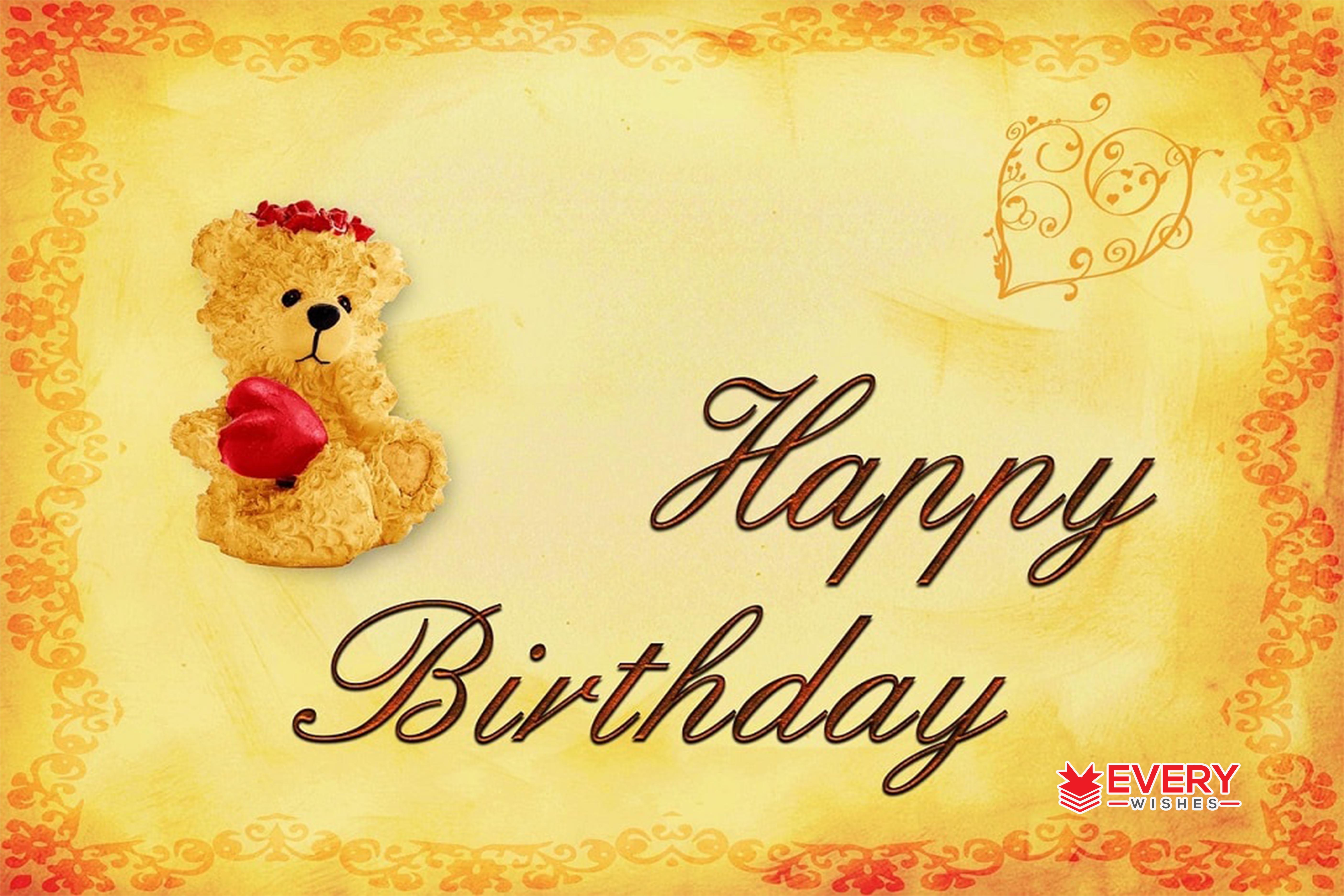 birth day wishes images ; featured-image-4-1