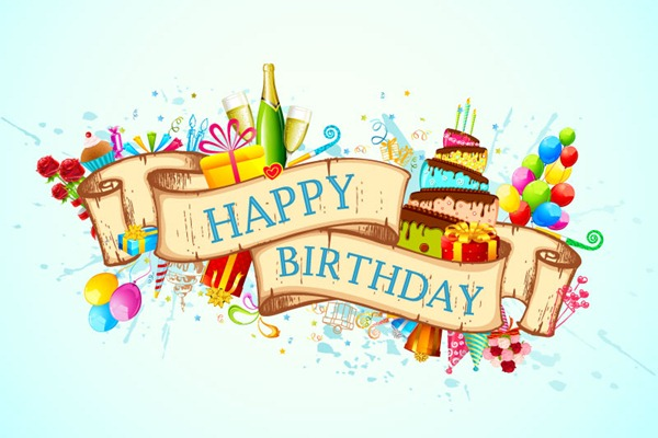 birthday background images for photoshop ; 1116