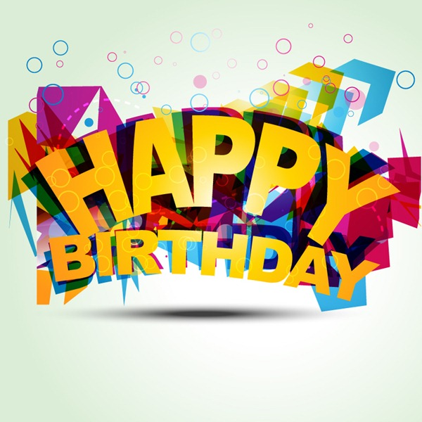 birthday background images for photoshop ; 2611