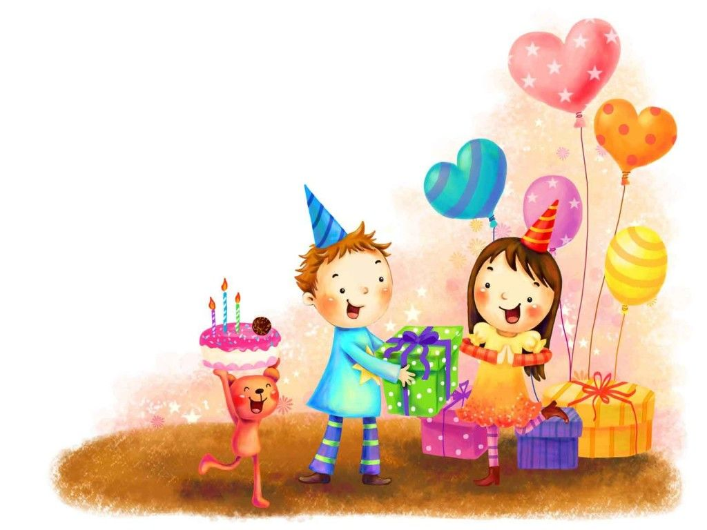 birthday background images for photoshop ; 2fdb27cf5c886c16fa44c4a63e899966