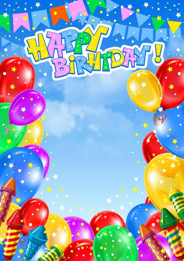 birthday background images for photoshop ; 459