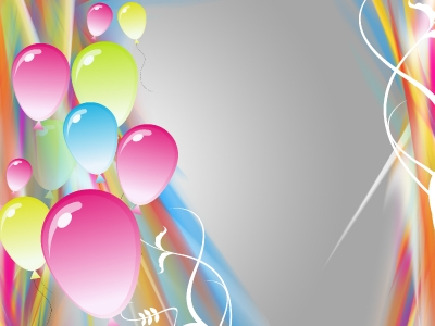 birthday background images for photoshop ; Birthday+backgrounds+for+photoshop+1