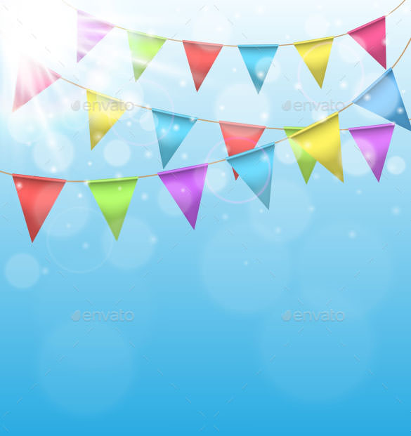 birthday background images for photoshop ; Birthday-Background-Photoshop-PSD