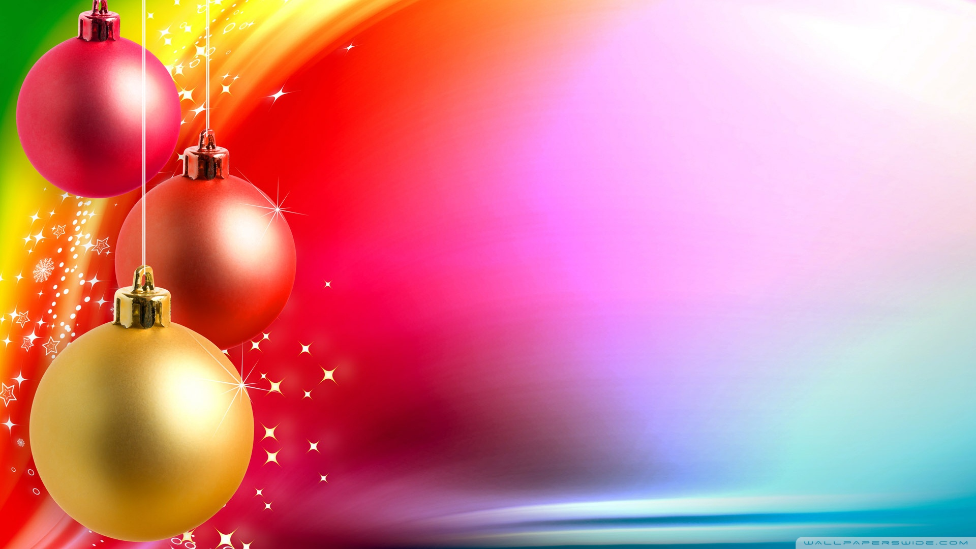 birthday background images for photoshop ; Christmas_background-4