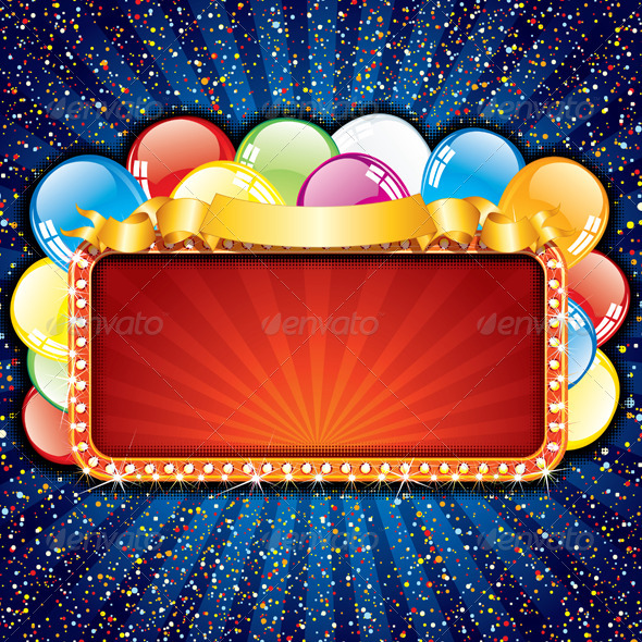 birthday background images for photoshop ; Happy%2520Birthday%2520Billboard%25201