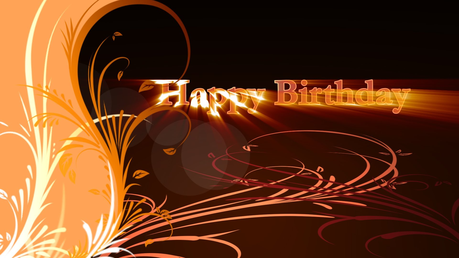 birthday background images for photoshop ; birthday-background-images-for-photoshop-6