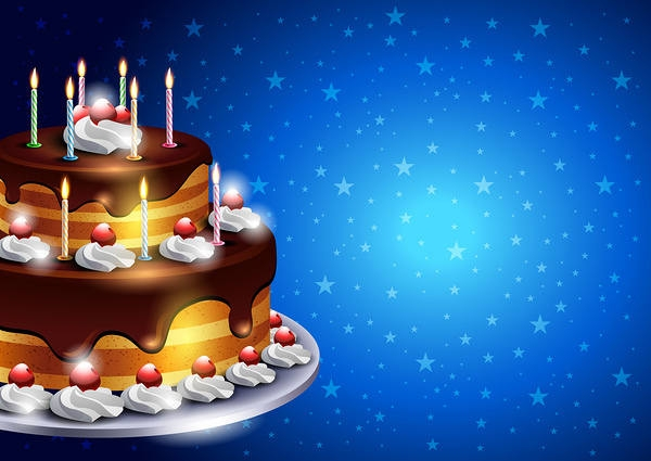 birthday background images for photoshop ; birthday-background-images-for-photoshop-7