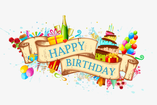 birthday background images for photoshop free download ; 5d9524aec2973e25e63e45f58f79a318