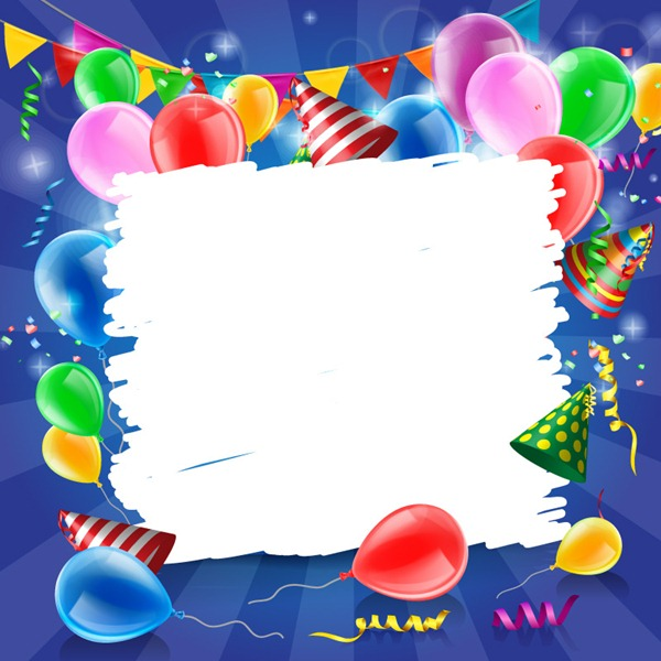 birthday background images for photoshop free download ; 911