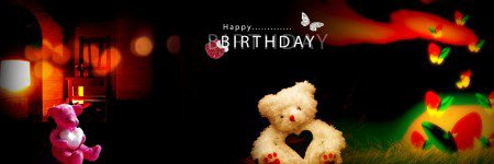 birthday background images for photoshop free download ; SHAR