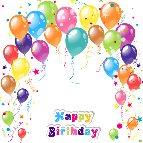 birthday background images for photoshop free download ; balloon_ribbon_happy_birthday_background_544078