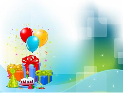 birthday background images for photoshop free download ; birthday-background-images-for-photoshop-free-download