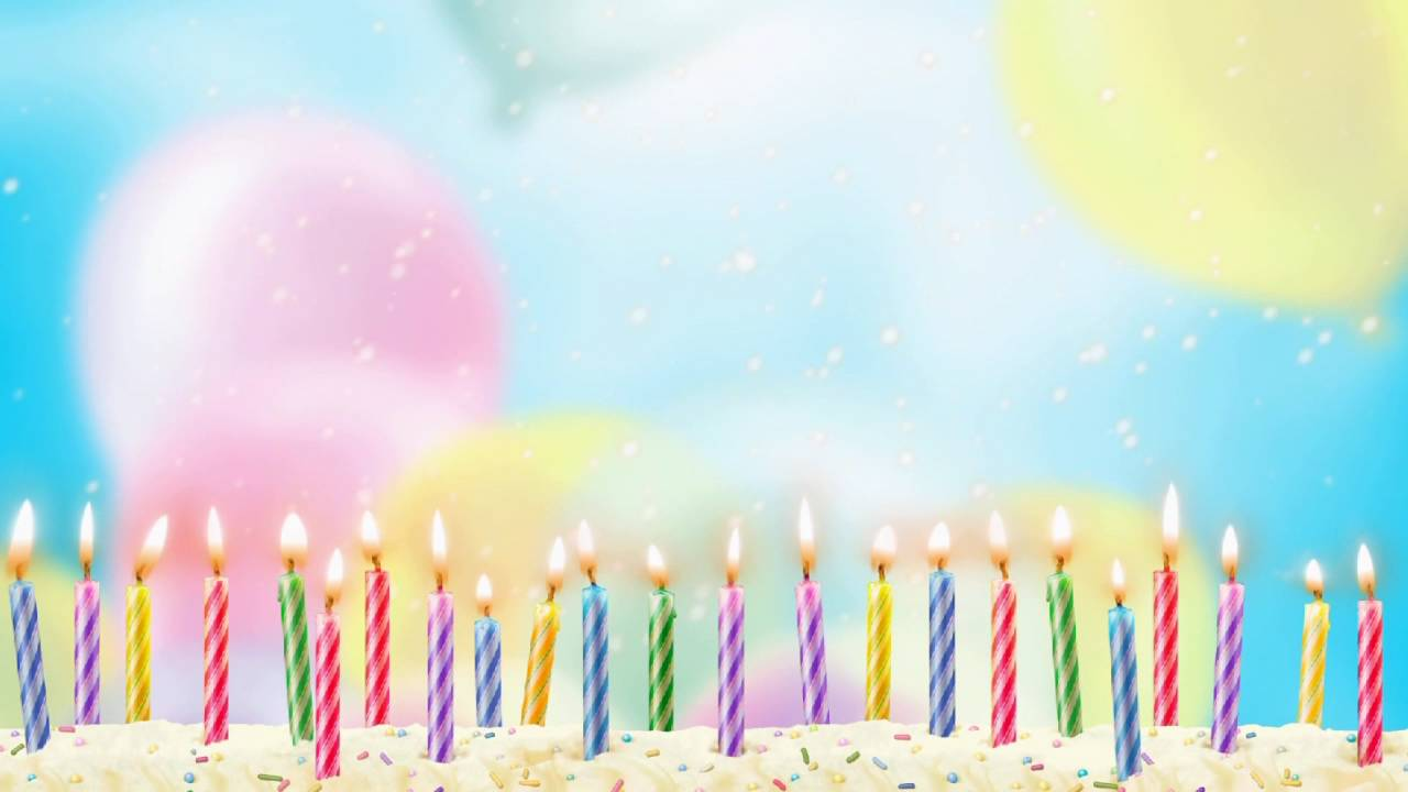 birthday background images for photoshop free download ; maxresdefault