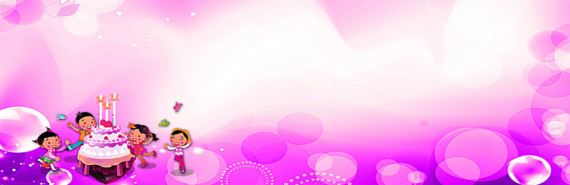 birthday banner background images ; 15578b11e381a00