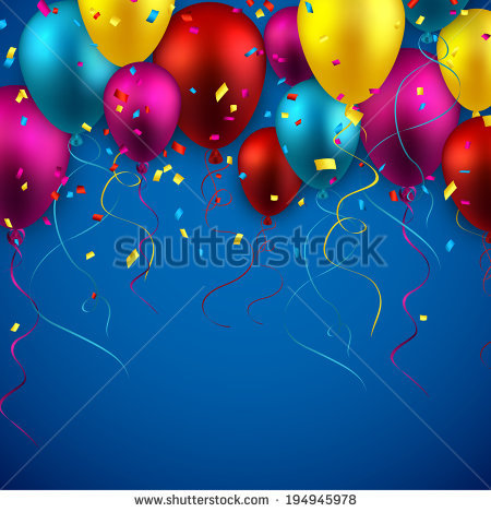 birthday banner background images ; 194945978