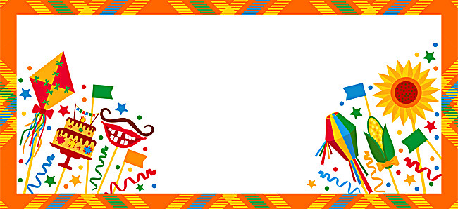 birthday banner background images ; 3058500ce89ef5c