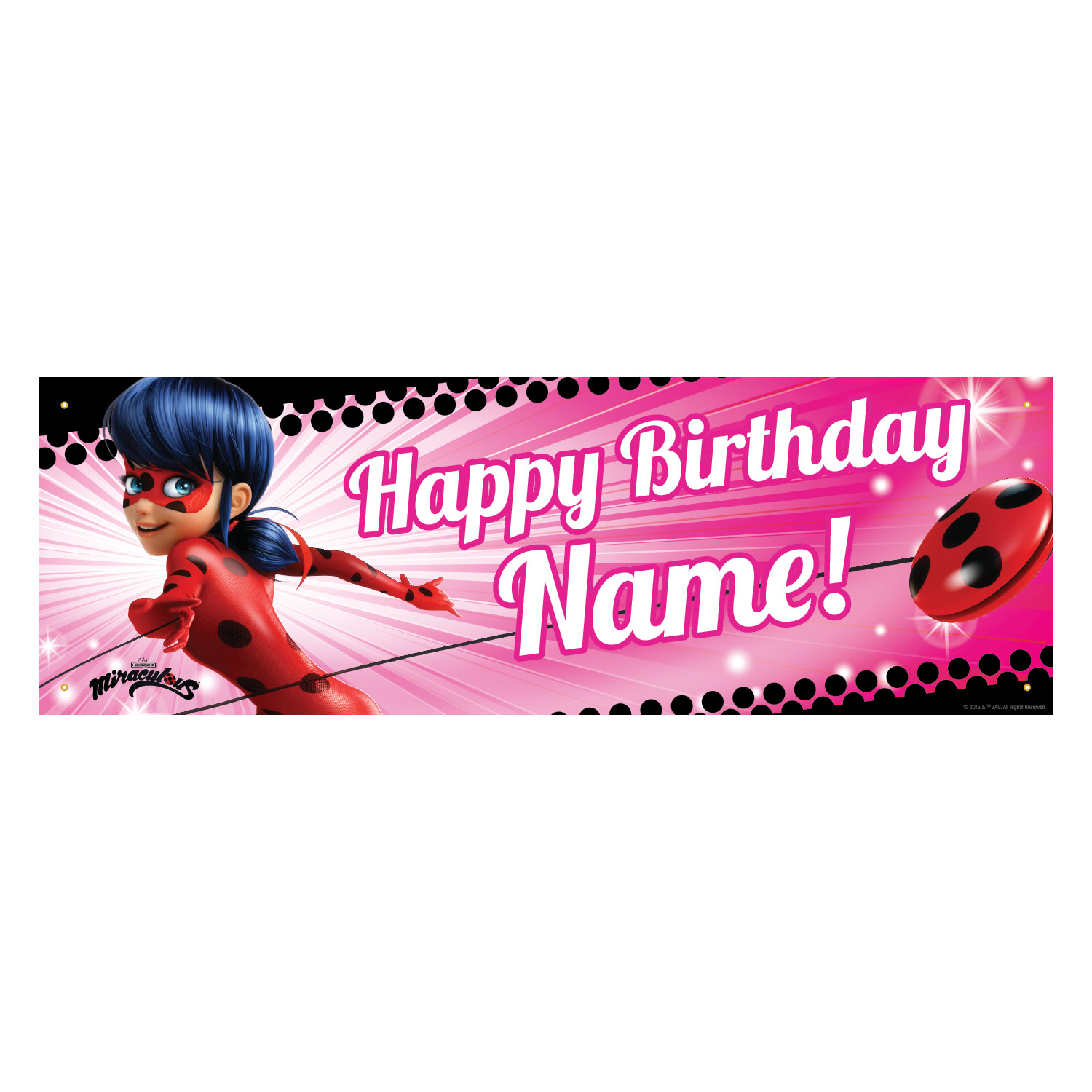 birthday banner images ; 1500_62292