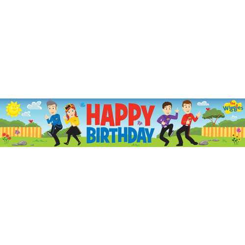 birthday banner images ; 400345