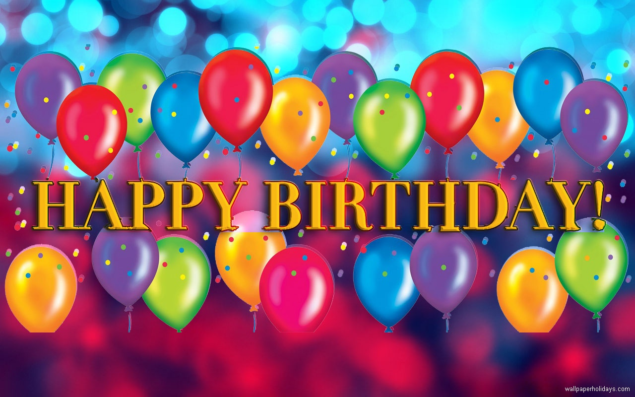 birthday banner images ; banners_birthday