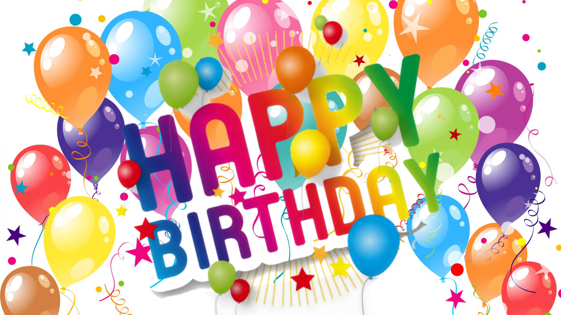 birthday banner images hd ; 519769