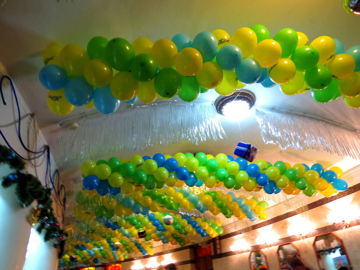 birthday banner images hd ; HD15884-1200x900