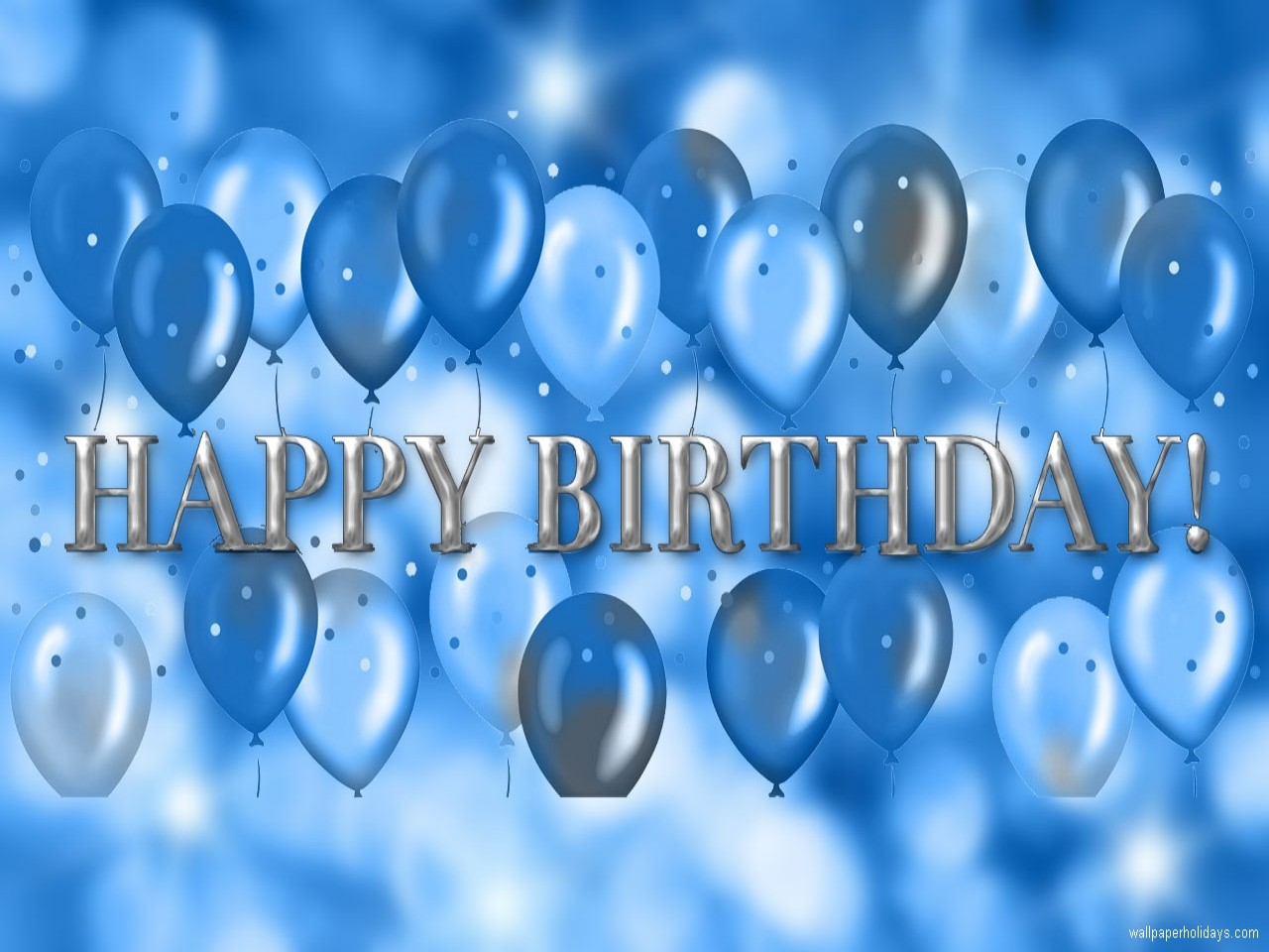birthday banner images hd ; birthday-banners-HD