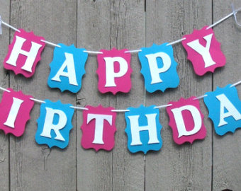 birthday banner images hd ; il_340x270