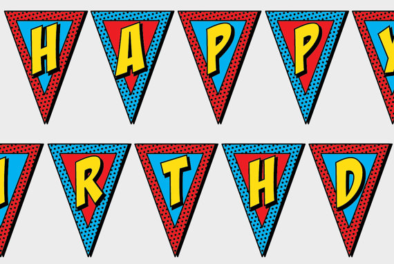 birthday banner images hd ; il_570xN