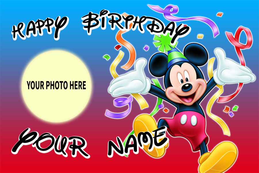 birthday banner images hd ; s-l1000