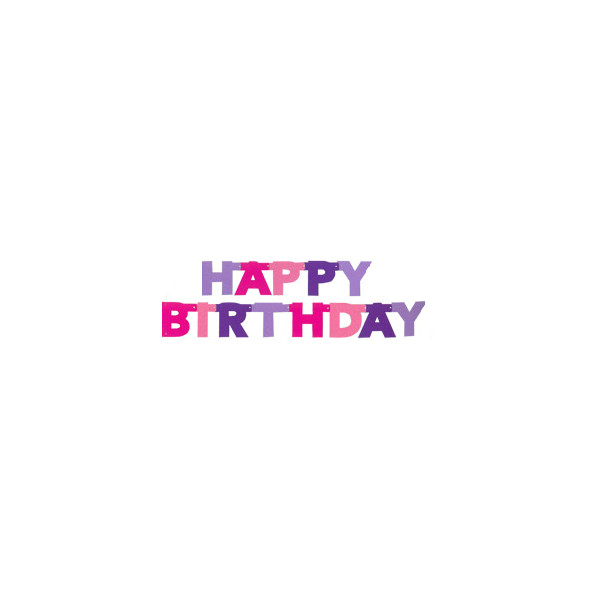 birthday banner quotes ; 2729c089b6d006f39e9792199db1349a