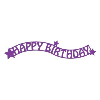 birthday banner quotes ; 42317d6997b72c19b67bf78f8cb289a2--happy-birthday-quotes-happy-birthday-banners