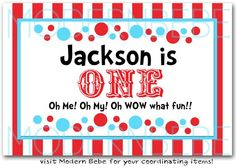 birthday banner quotes ; 65fdfed72994fb7eb3accf4739720f76