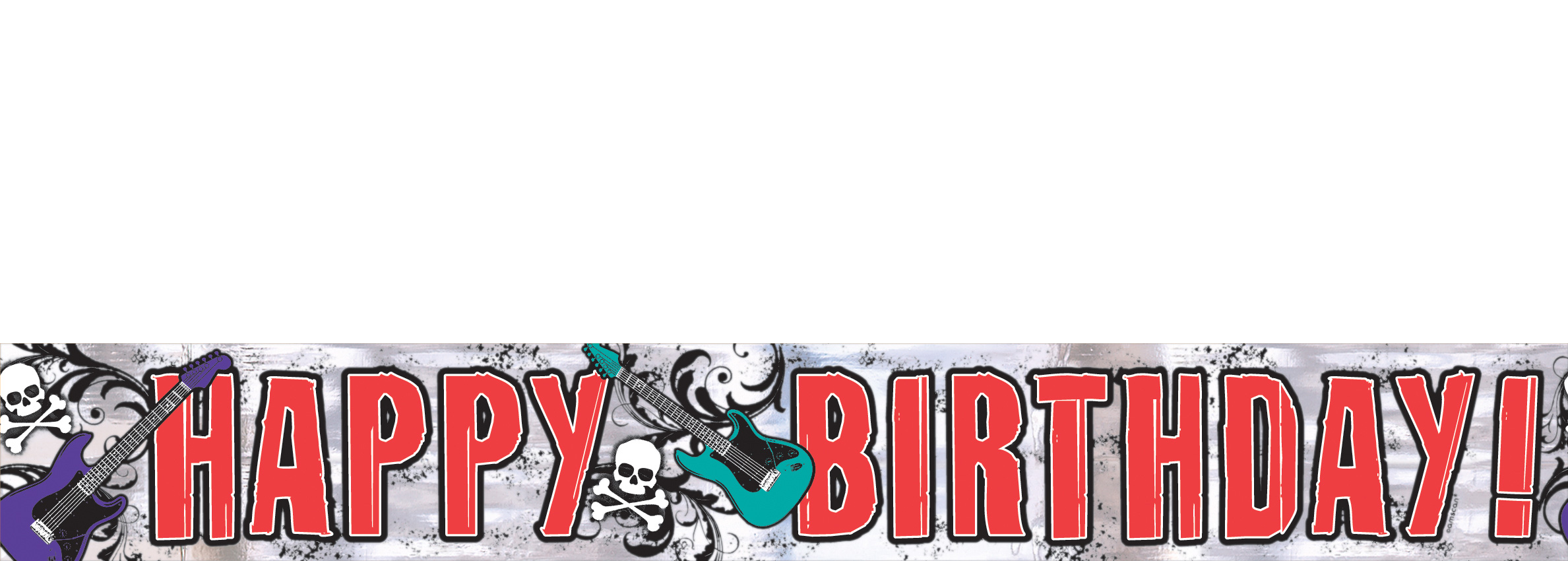 birthday banner quotes ; 9755aa2e203440d5c9d813393ff51c9e