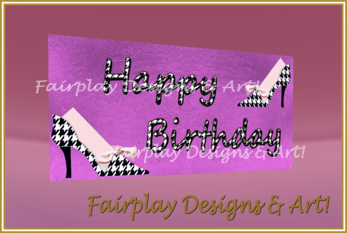 birthday banner quotes ; Diva%2520Happy%2520Birthday%2520Banner%2520promo%2520pic_001