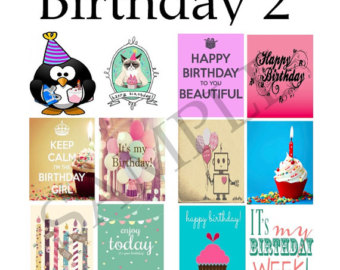 birthday banner quotes ; il_340x270