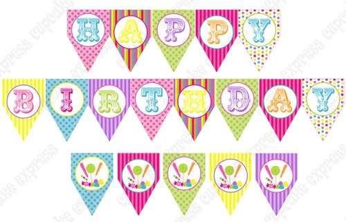 birthday banner templates free printable ; 11-best-images-of-happy-birthday-printable-banner-owl-free-pertaining-to-free-printable-happy-birthday-banner-templates