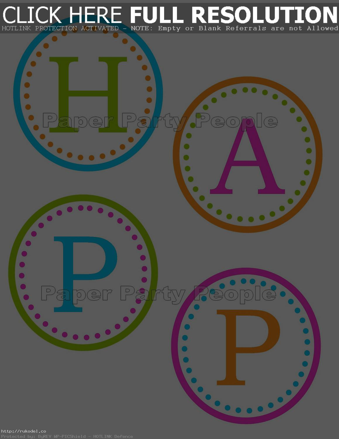 birthday banner templates free printable ; il-fullxfull-341604891-on-happy-birthday-printable-letters