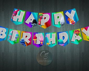 birthday banner with picture ; 18819d4f2b266c38976f2c464d782597