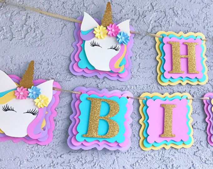 birthday banner with picture ; 30c2338e7ff3d7ea8049eb40917960a2