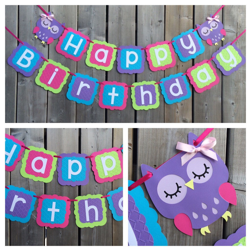 birthday banner with picture ; 3d90dc0403a30a9fe68c1344583b79b3