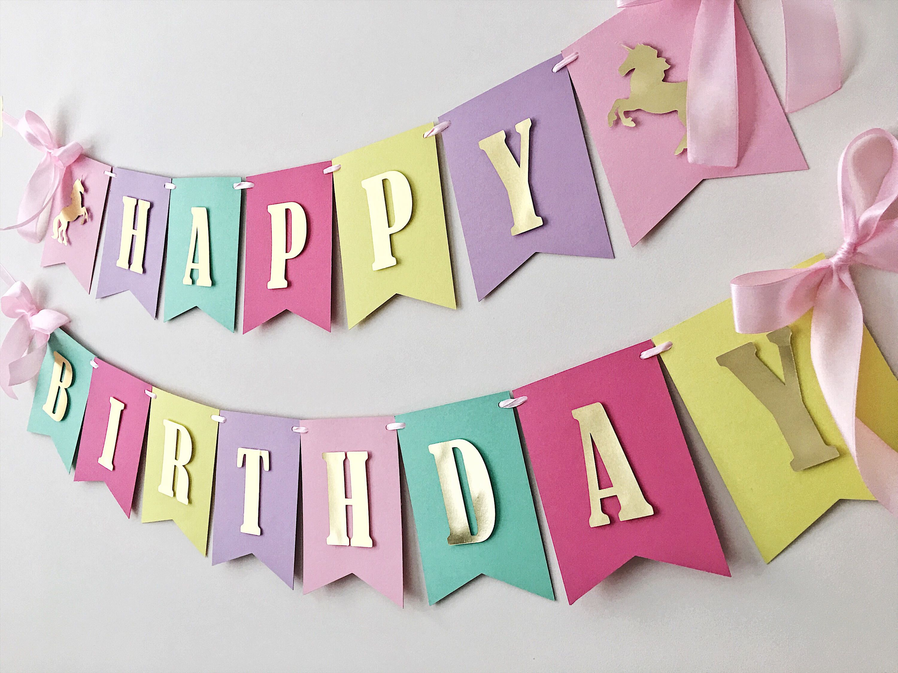 birthday banner with picture ; 59b807272a12ff6c034afd915fa3d6b6