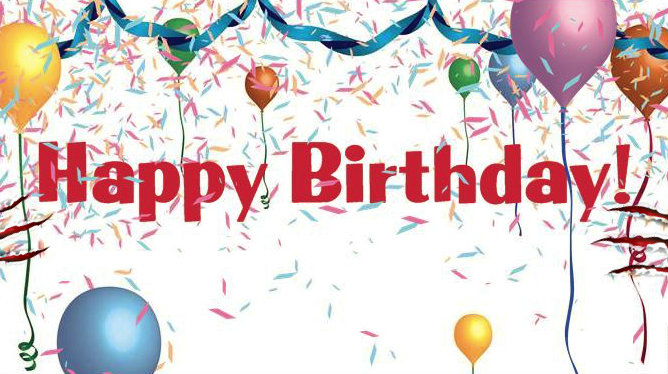 birthday banners with photos ; Awesome-Happy-Birthday-Banner-7