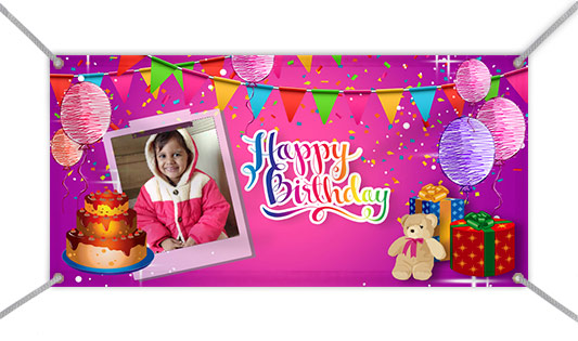 birthday banners with photos ; CO_Birthday_Web_3