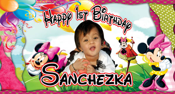 birthday banners with photos ; birthday%2520banners%2520durban%2520%2520minnie%2520mouse%25202