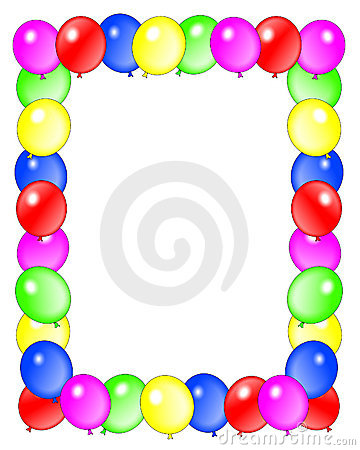 birthday border template free ; 64747e39602450f4b28a418a87d2cac4