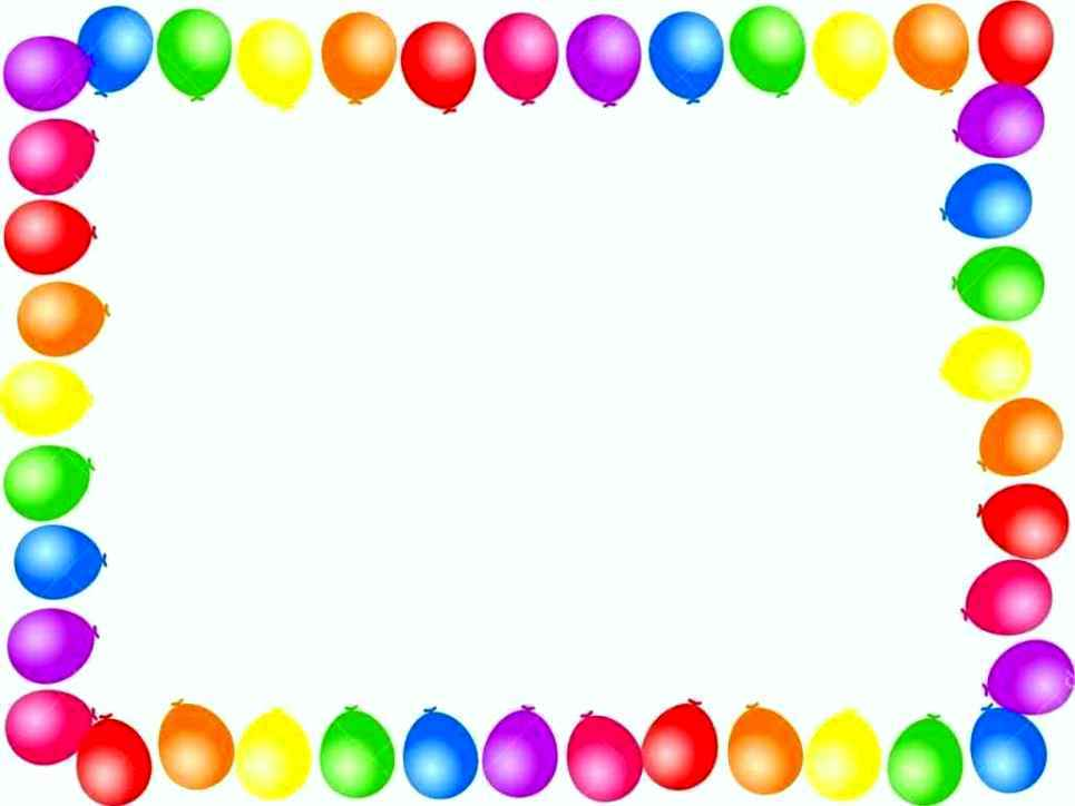 birthday border template free ; balloon-border-template-balloon-border-template-template-update234-template-download