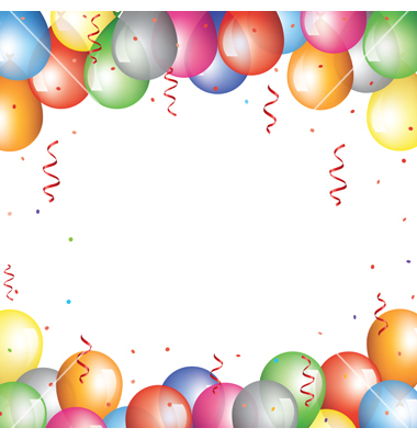 birthday border template free ; balloon-border-template-best-birthday-border-941-clipartion