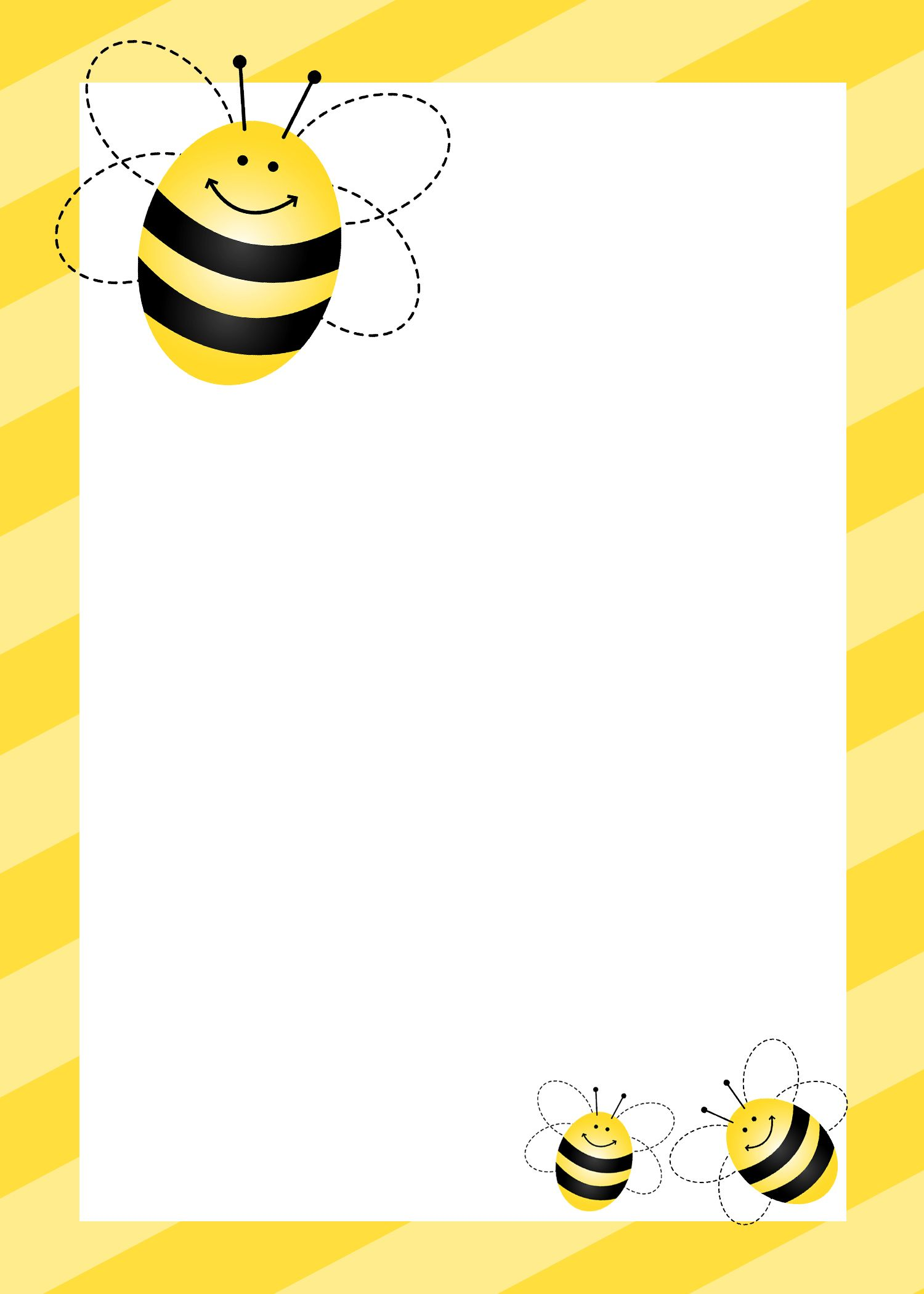 birthday border template free ; be24b749b644cd105025dac246484028