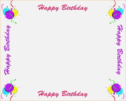 birthday border template free ; birthday-border-template-best-birthday-border-883-clipartion-ideas-at-birthday-border-template