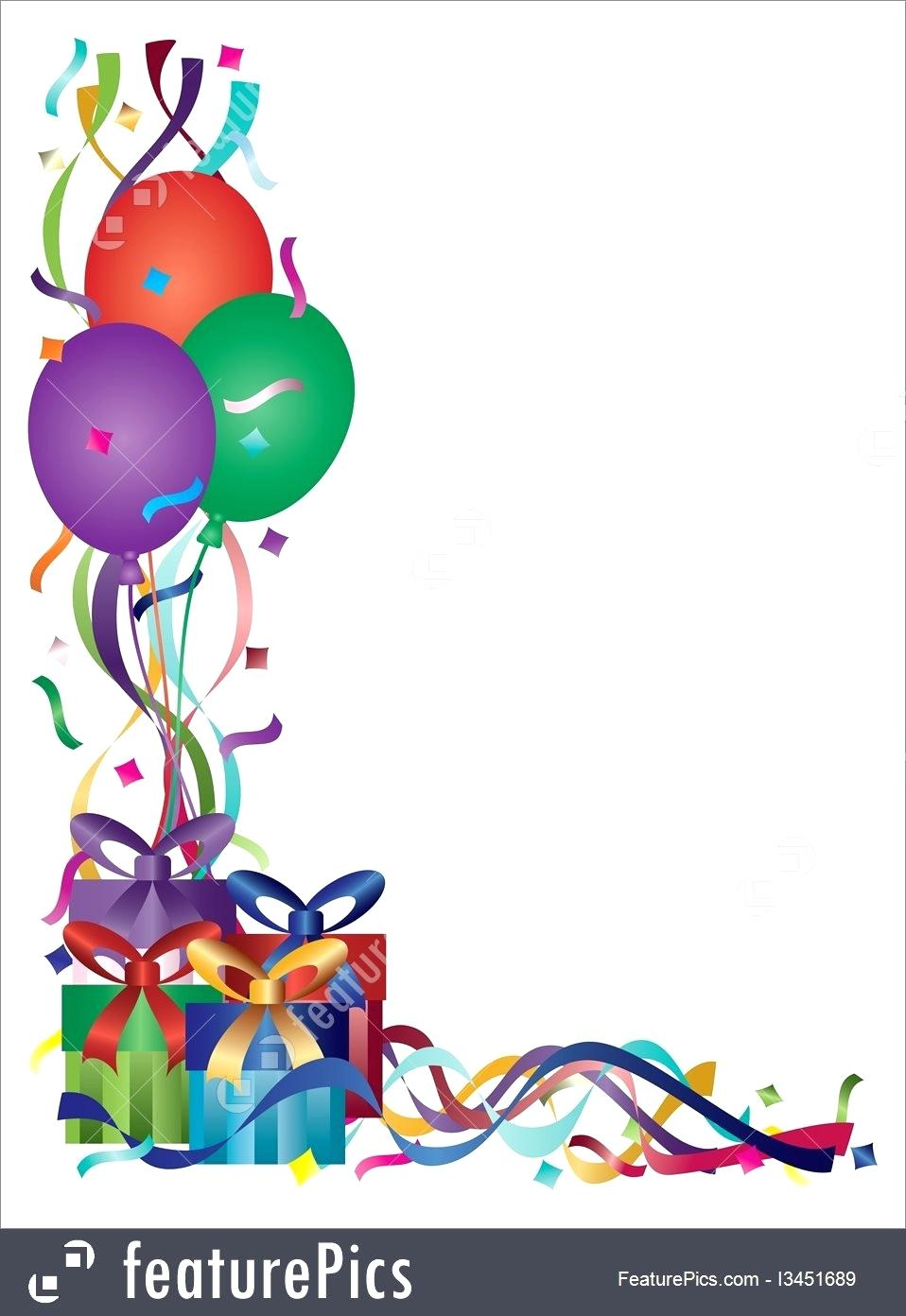 birthday border template free ; birthday-border-template-templates-presents-with-colorful-ribbons-and-confetti-background-illustration-party